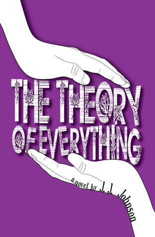 The Theory of Everything by J.J.Johnson