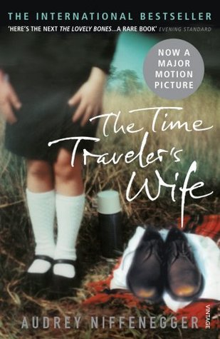The Time Traveler's Wife by Audrey Niffenegger.jpg