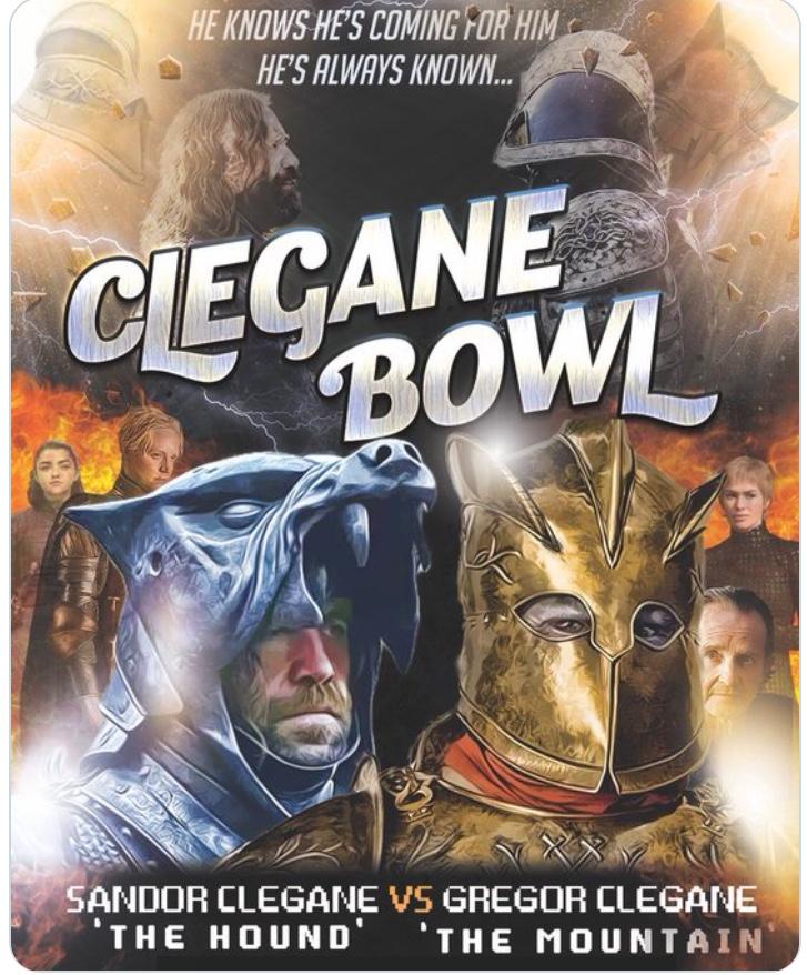 Clegane Bowl.jpg