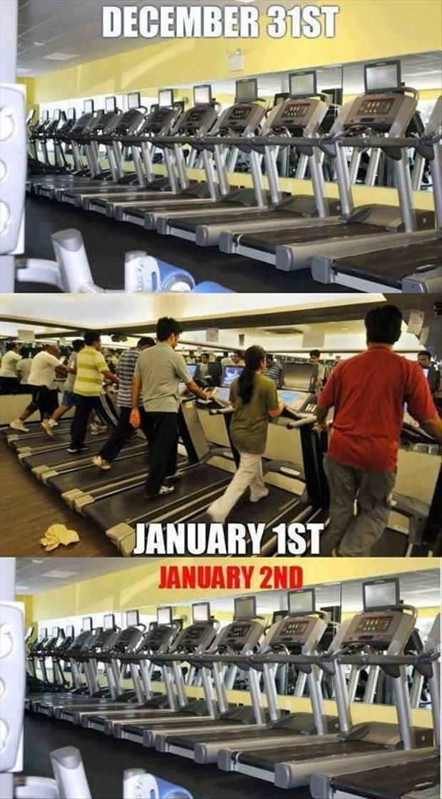 Gym resolutions.jpg