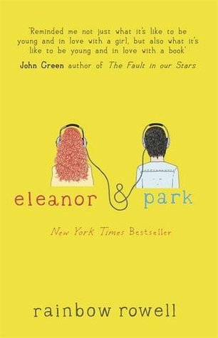 Eleanor & Park by Rainbow Rowell.jpg