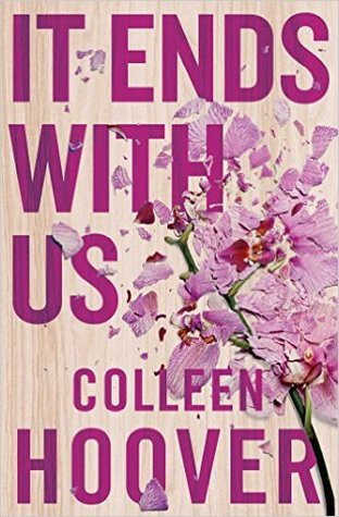 It Ends with Us by Colleen Hoover.jpg
