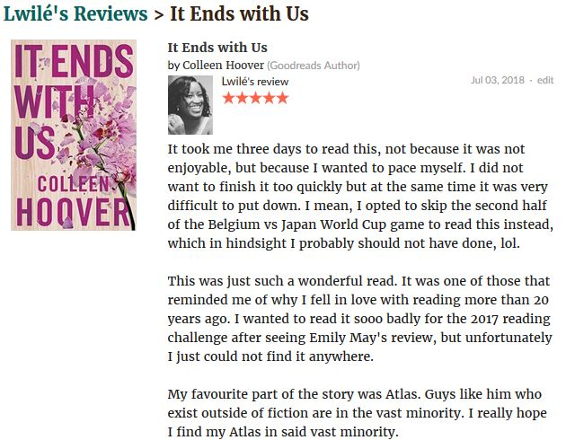 It Ends With Us review.JPG