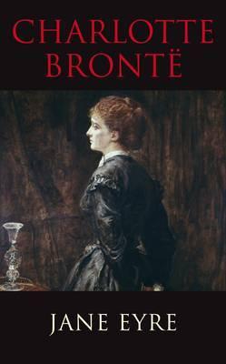 Jane Eyre by Charlotte Brontë.jpg