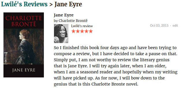 Jane Eyre review.JPG