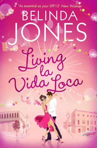 Living la Vida Loca by Belinda Jones.jpg