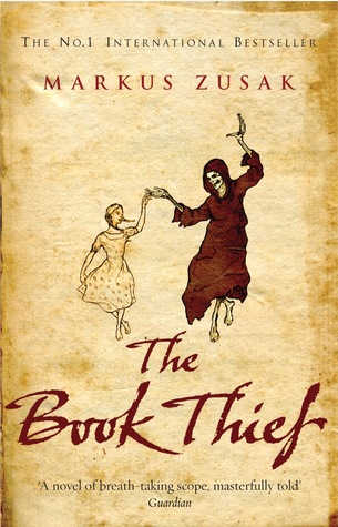 The Book Thief by Markus Zusak.jpg