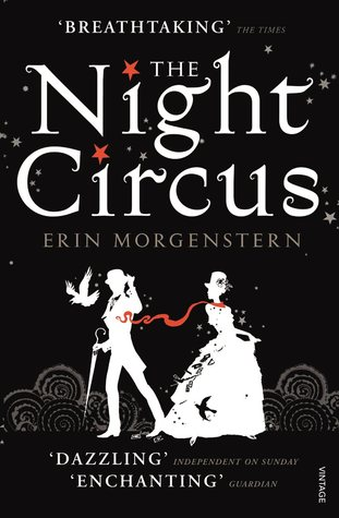 The Night Circus by Erin Morgenstern.jpg