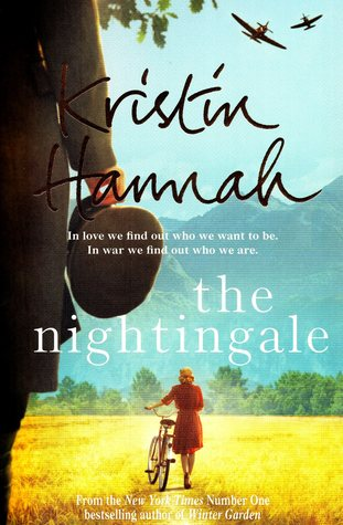 The Nightingale by Kristin Hannah.jpg