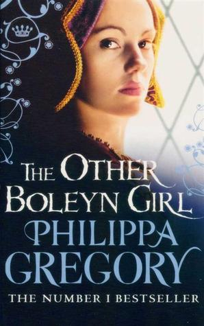 The Other Boleyn Girl by Philippa Gregory.jpg
