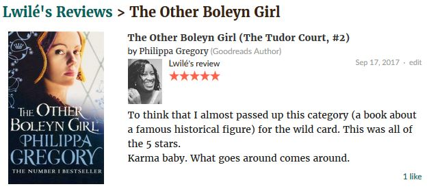 The Other Boleyn Girl review.JPG