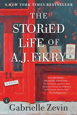 The Storied Life of A.J. Fikry by Gabrielle Zevin.jpg