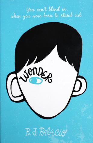 Wonder by R.J. Palacio.jpg