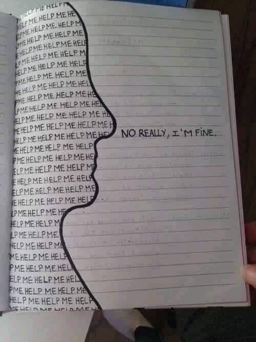 Help me I'm fine.JPG
