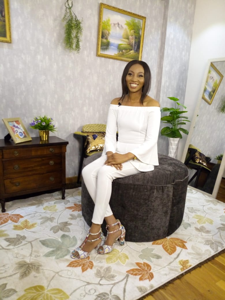 Guest Post – Miriam MwihakiNdirangu