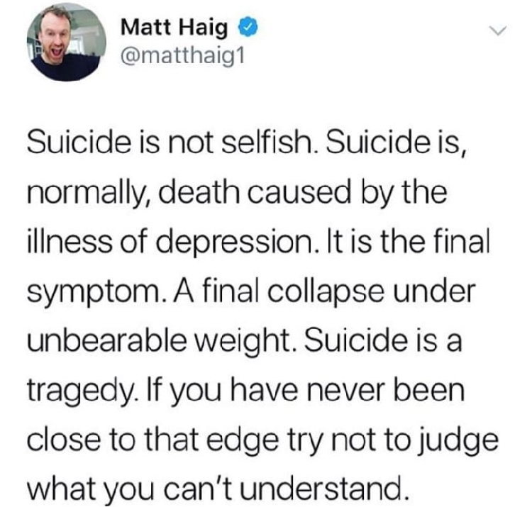 Suicide is not selfish.jpg