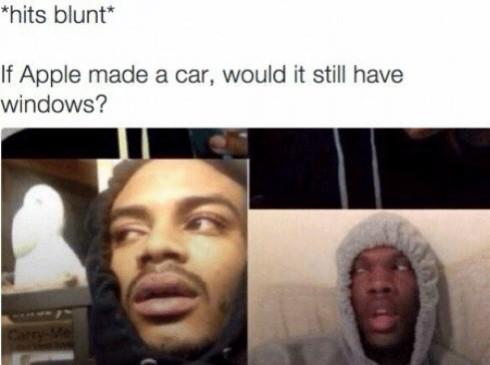 Hit blunts 2