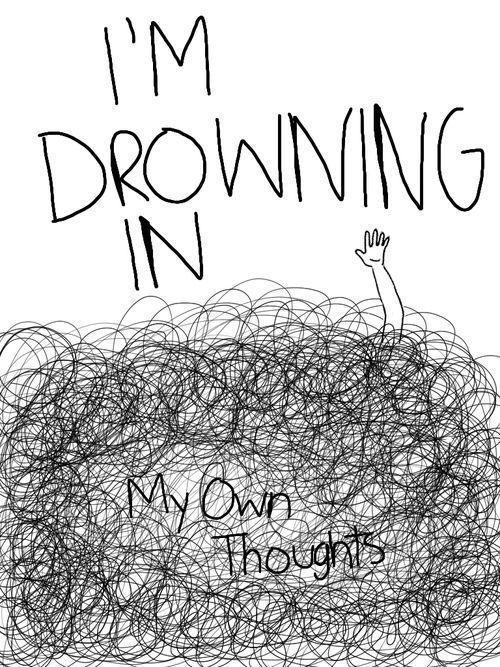 Overthinking 4