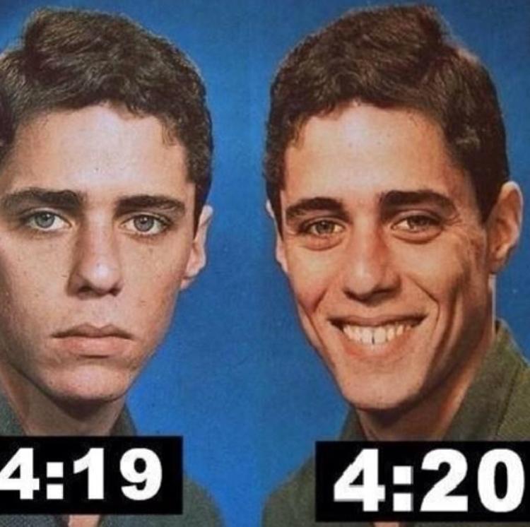 419 vs 420