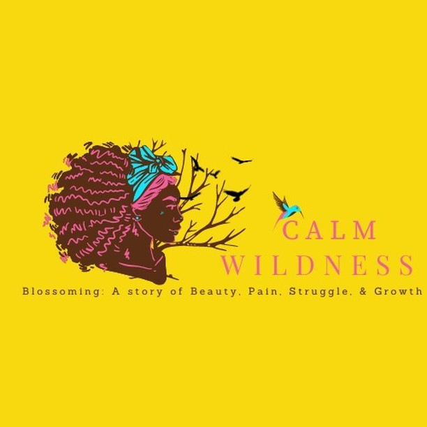 Guest Post – CalmWildness